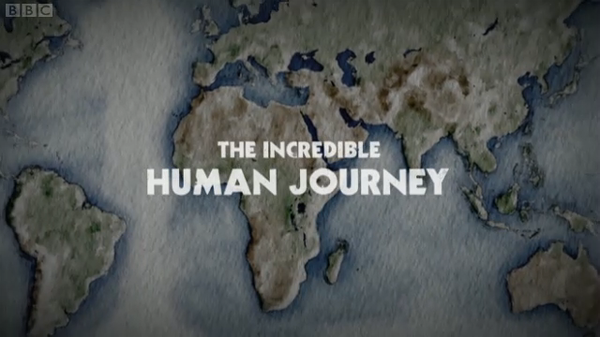 The_Incredible_Human_Journey.png