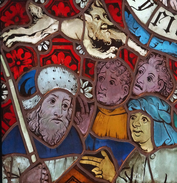DETAIL FROM 8TH COMMANDMENT PANEL.jpg