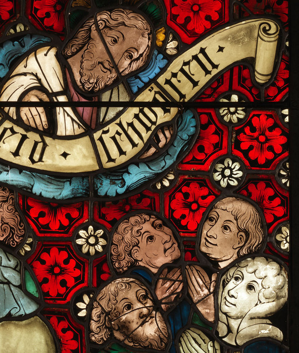 DETAIL OF GOD – BOPPARD 8TH COMMANDMENT PANEL.jpg