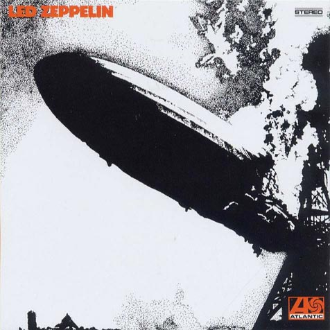 Led-Zeppelin-Led-Zeppelin-I-1969.jpg