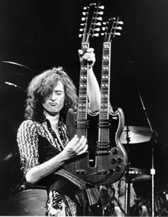 jimmy-page-guitarist.jpg