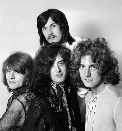 Thumbnail image for Thumbnail image for led_zeppelin.jpg