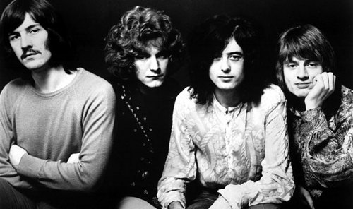 lzfacts-1-led-zeppelin-590x350.jpg