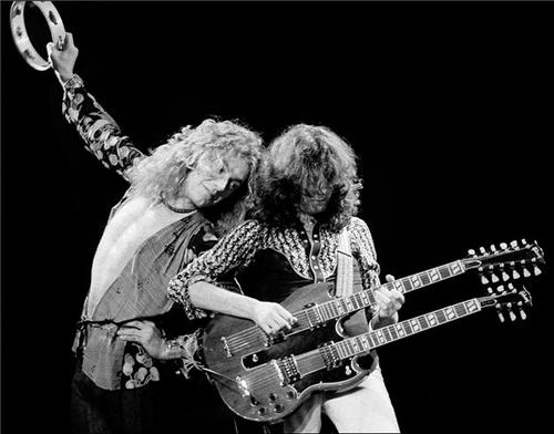 robert plant jimmy page Led Zeppelin NEW YORK CITY, 1975.jpg