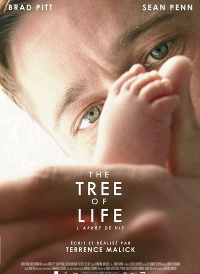 Thumbnail image for Thumbnail image for Thumbnail image for the-tree-of-life-movie-poster.jpg