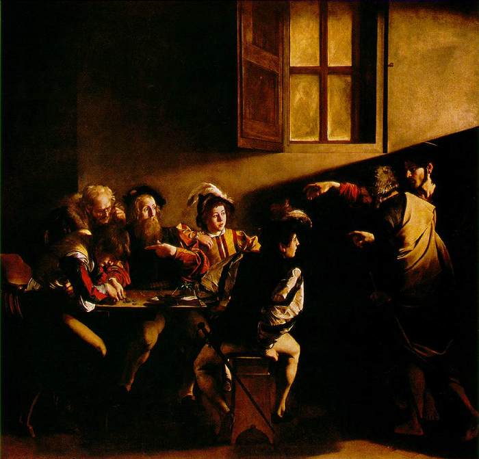 The_Calling_of_Saint_Matthew_by_Carvaggio.jpg