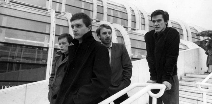 joy-division_harry-caresse_www-harryandcaresse-com-23.jpg