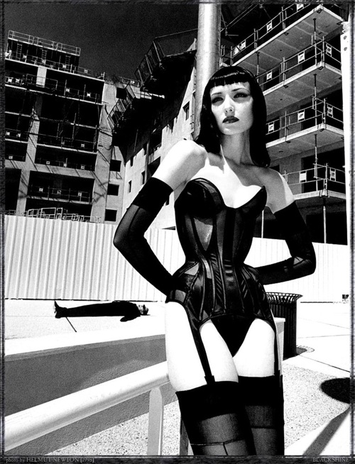 helmut_newton_various_photos05.jpg