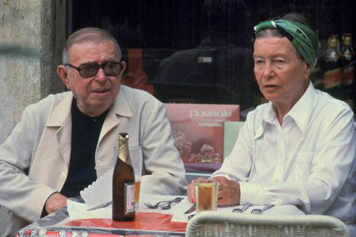 simone e sartre.jpg