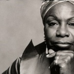 A Nina simone.jpg
