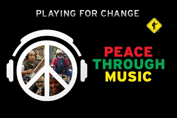 Playing For Change.jpg