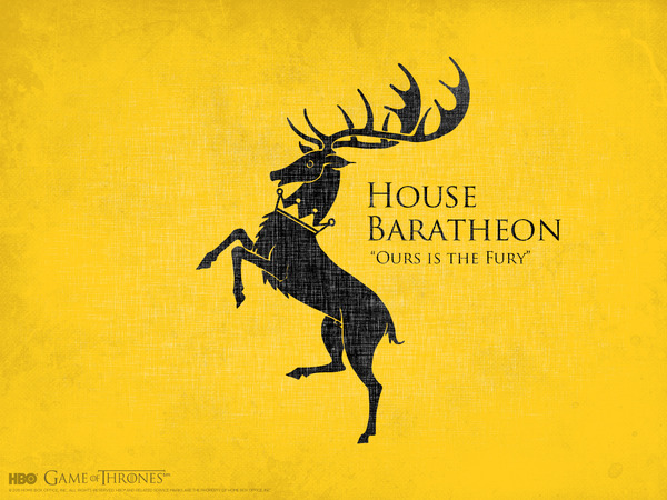 Game of Thrones - House Baratheon.jpg