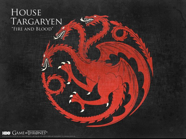 Game of Thrones - House Targaryen.jpg