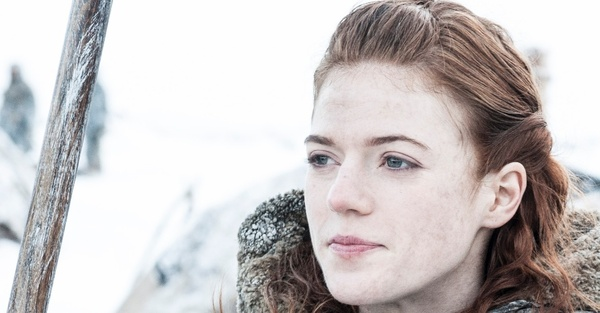 a-selvagem-ygritte-rose-leslie-em-cena-da-terceira-temporada-de-game-of-thrones-1364509800554_956x500.jpg