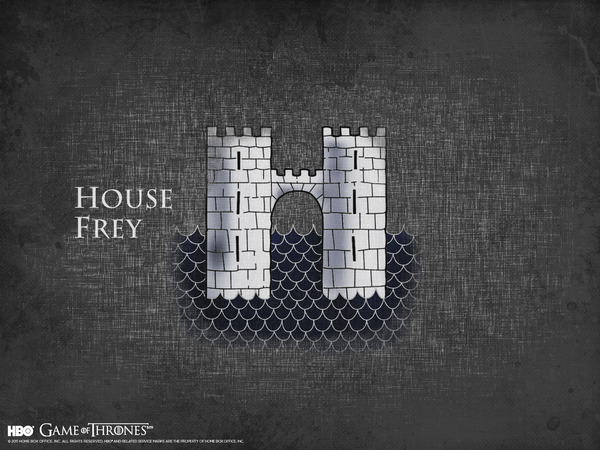 house-game-of-thrones-31246364-1600-1200.jpg