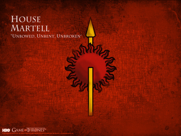 house-game-of-thrones-31246381-1600-1200.jpg