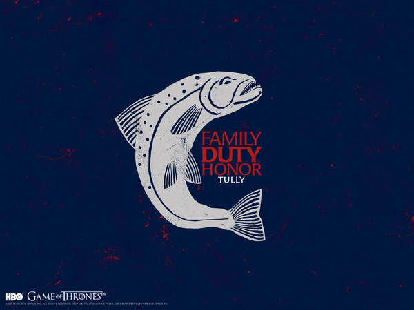 wallpaper-tully-1600.jpg