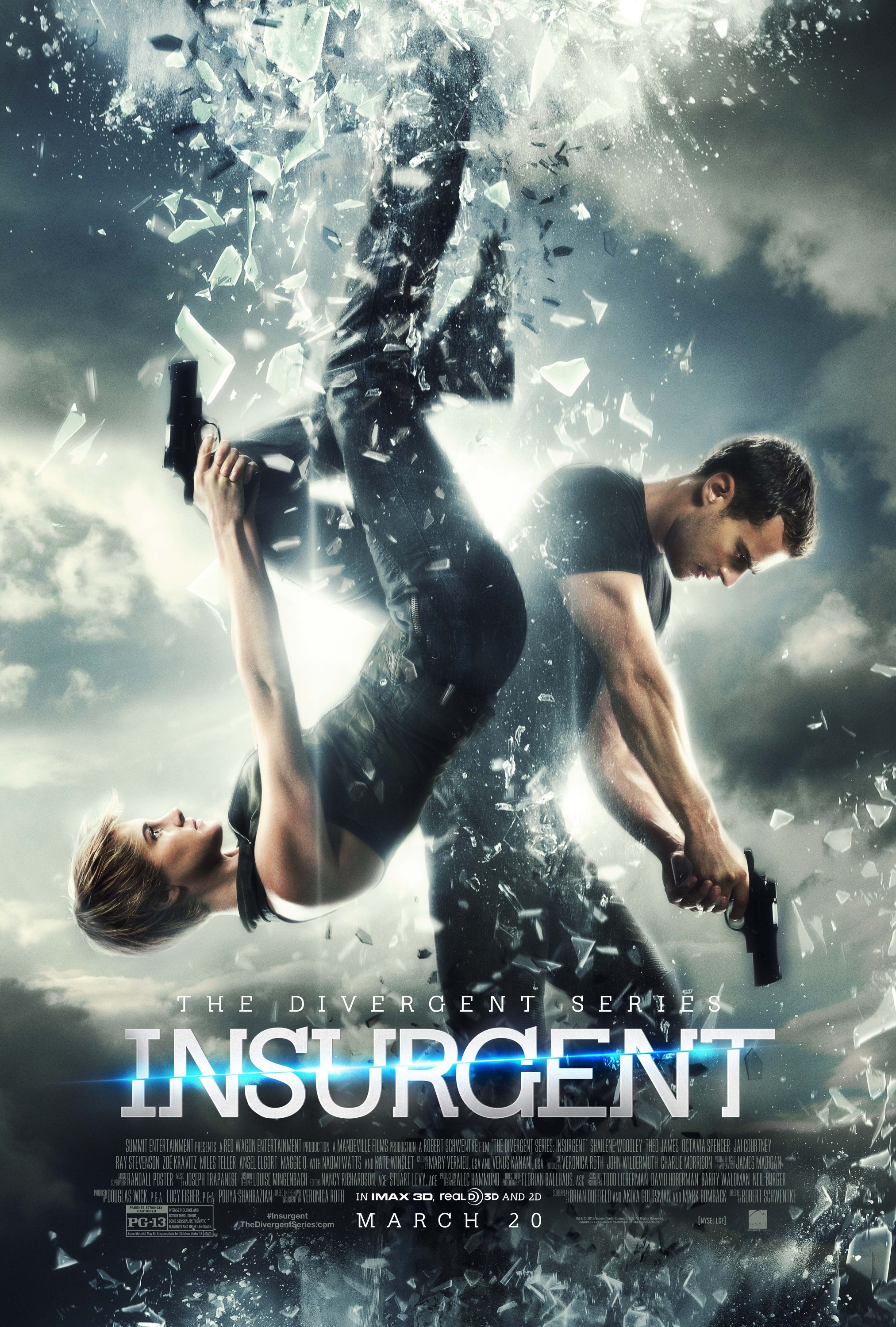 http://lounge.obviousmag.org/aqui_e_acola/insurgent_ver16_xxlg.jpg