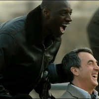 Intouchables-Movie.jpg