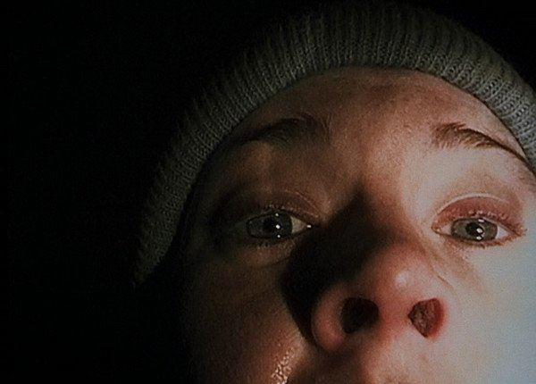 the-blair-witch-project-nose-snot-heather-donahue.jpg