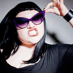 beth ditto obvious.jpg