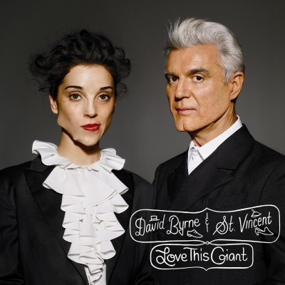 David-Byrne-St-Vincent-Love-This-Giant.jpg