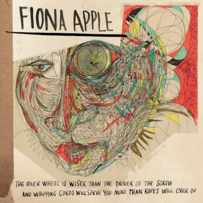 Fiona-Apple-The-Idler-Wheel-album-cover-400x400.jpg