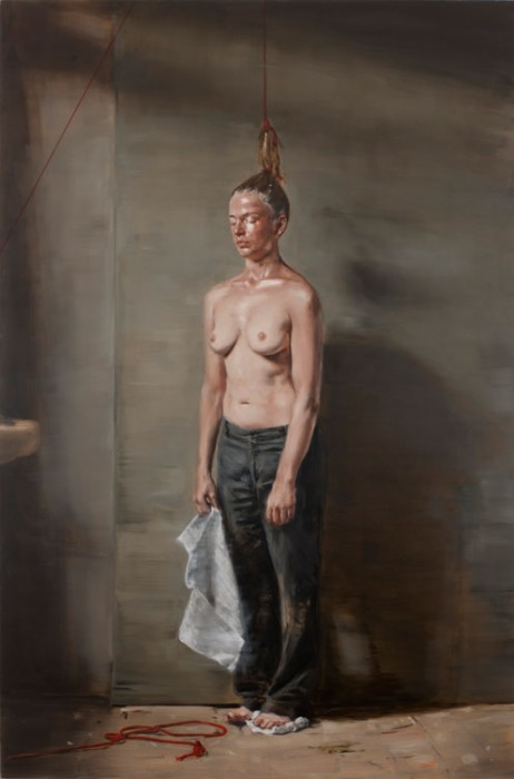 Michaël-Borremans-The-Pendant-462x700.jpg