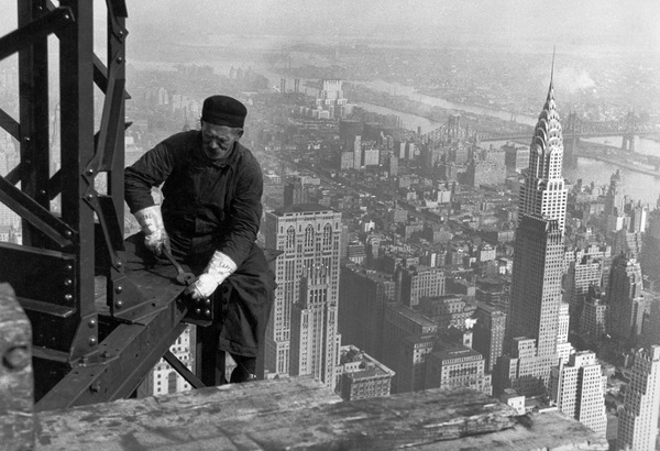 empire-state-old_timer_structural_worker2web.jpg