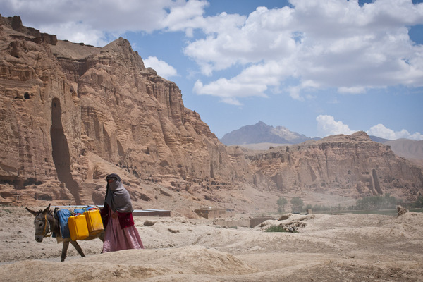 People_of_Bamyan-5.jpg
