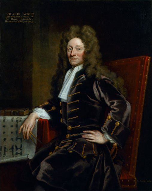 Christopher_Wren_by_Godfrey_Kneller_1711.jpg