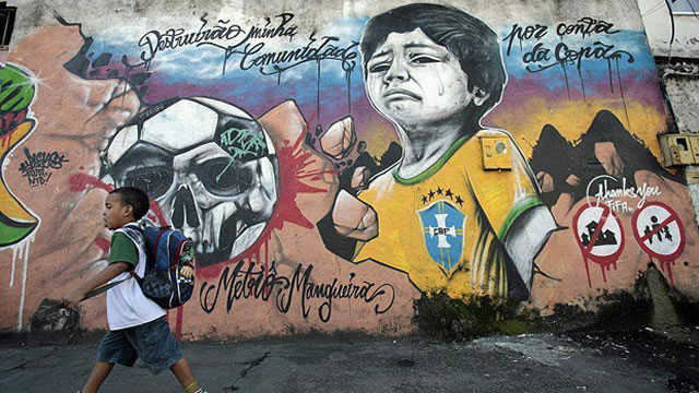 grafite-anti-copa-do-mundo_3.jpg