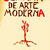 Thumbnail image for semana-de-arte-moderna-de-1922.jpg