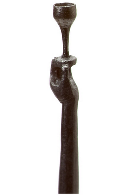 art-pencil-sculpture-12.png
