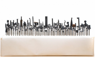 art-pencil-sculpture-7-580x358.png