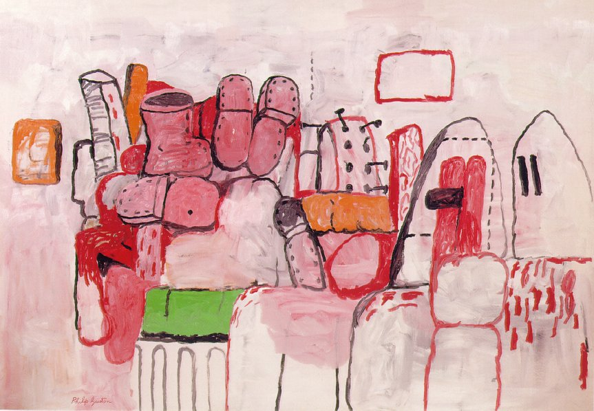 guston_days_work.jpeg