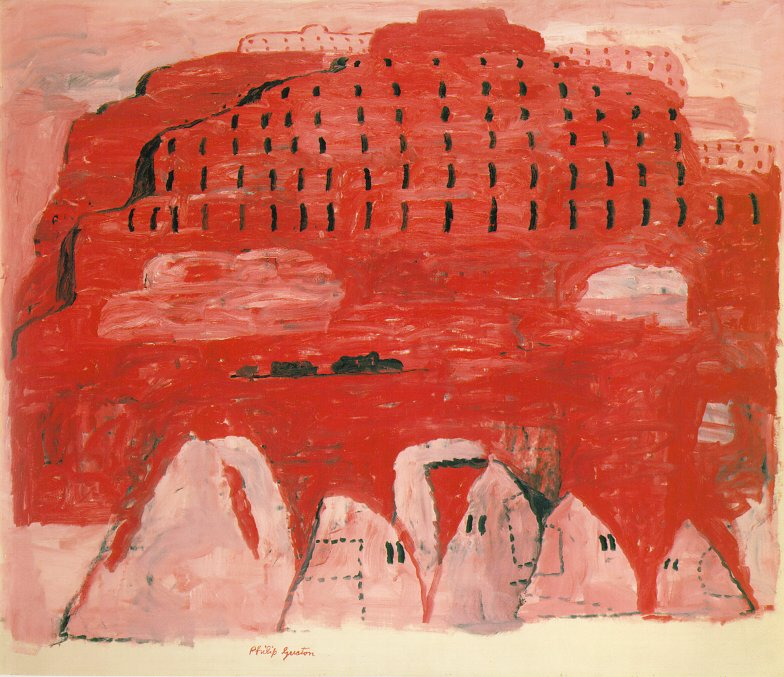 guston_outskirts.jpeg