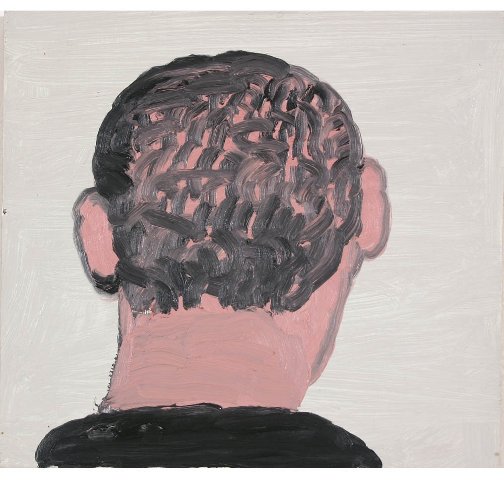 philip guston head.jpeg