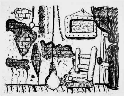 philip-guston-east-side.jpeg