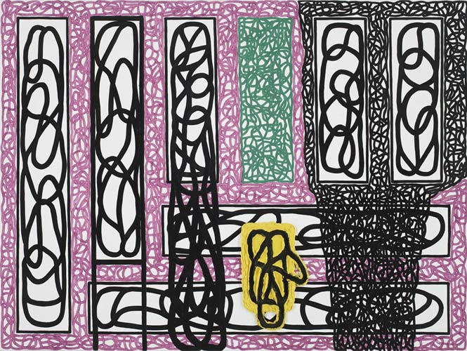 jonathan-lasker-the-divergence-of-art-and-culture-1.jpeg