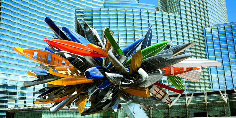 fine_art_collection_-_vdara_-_nancy_rubins_-_big_edge.jpeg