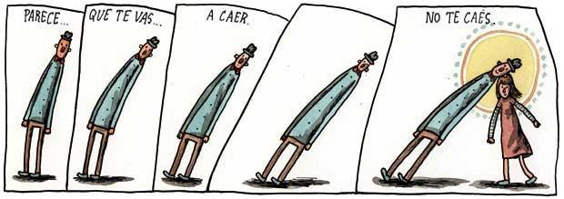 liniers.jpg