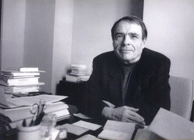 Pierre-Bourdieu-cover.jpg