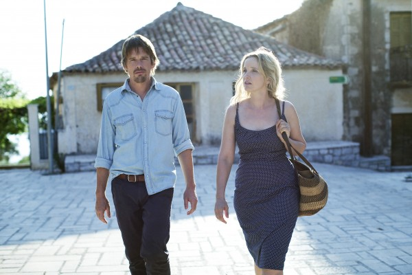 before-midnight-ethan-hawke-julie-delpy-600x400.jpg
