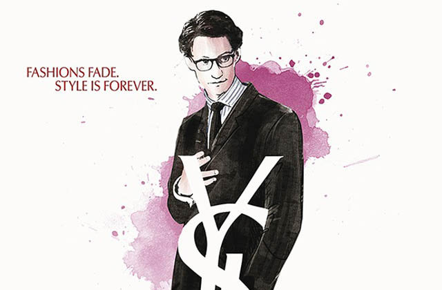 1de2e__yves-saint-laurent-movie-lede.jpg