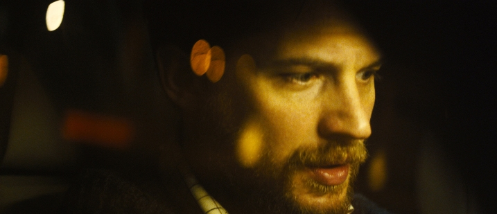 film_review_locke-1.jpg