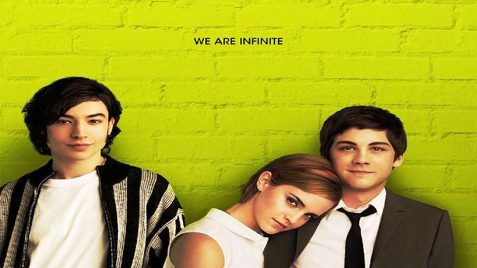 movie-the-perks-of-being-a-wallflower-poster,1366x768,66876.jpg