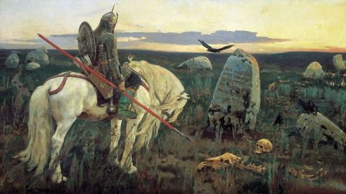Vasnetsov painting of bogatyr on horse_500x500 (1).jpg