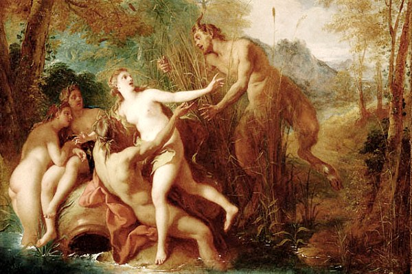 Jean-François_de_Troy_-_Pan_and_Syrinx.jpg