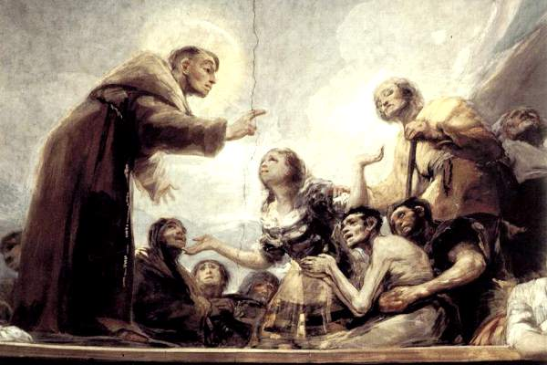 Santo Antônio 11292-the-miracle-of-st-anthony-francisco-de-goya-y-lucientes.jpg